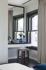 Dressing Table Designs With Full Length Mirror For Girls Best 25 Mirror With Led Lights Ideas Only On Pinterest Led Room