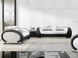 top sofa brands by quality centerfieldbar com