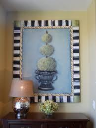 Mackenzie Childs Decorating Ideas 81 Best Mackenzie Childs Inspired And Black And White Checkered