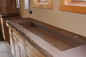 bathroom trough sinks uk sinks ideas