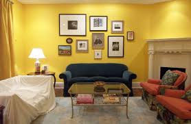 curtains striking yellow living room curtain ideas endearing