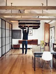 Schlafzimmer Im Loft Einrichten Ideen Geräumiges Loft Einrichten Beispiele Schlafzimmer