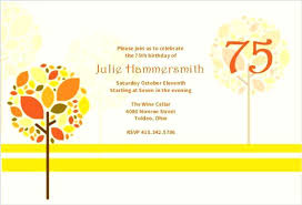 free birthday invitations birthday invitation card template psd free silverstores info