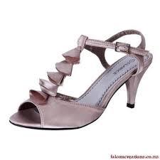 wedding shoes nz general wedding bridal shoes original clarice