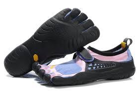 womens boots vibram sole vibram combat boots vibram five fingers kso shoes blue pink for