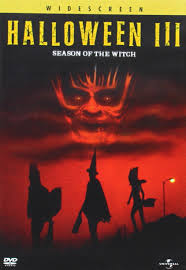 amazon com halloween iii season of the witch tom atkins stacy