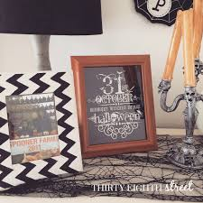 country chic paint fireside thirty eighth street