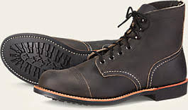 red wing boots black friday leather boots for men made in america red wing heritage