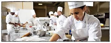 cap de cuisine pour adulte cap cuisine adulte luxury cap cuisine pour adulte cuisson cap