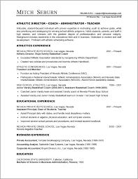 resume setup exles resume setup exles exles of resumes