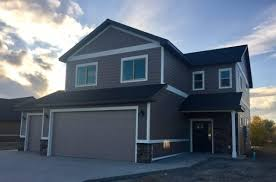 3745 colin drive billings mt 59102 billings by owner
