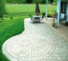 16 best patio images on pinterest backyard ideas decking and