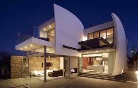 modern design homes brilliant design ideas contemporary home