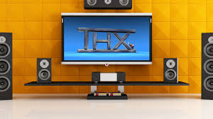 building a home theater set up your home theatre like a thx master gizmodo australia