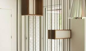 chambre a coucher atlas chambre a coucher moderne en bois massif fabulous chambre a