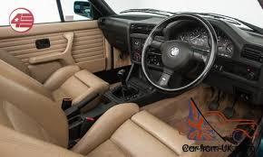 Bmw E30 Interior Restoration Bmw E30 Carpet Uk Carpet Vidalondon