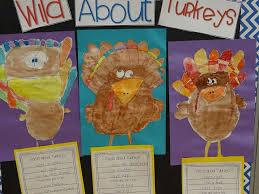 the 25 best turkey facts ideas on about turkey