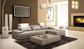 livingroom sofa free living room modern furniture set sofa for roomfree bunch