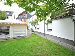 Fertigk Hen Haus Kaufen In Dreieich Immobilienscout24