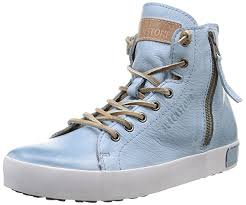 womens shoes tagged womens big shop cheap blackstone s shoes sale big discount with