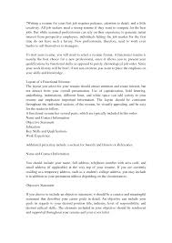 What Is The Best Template For A Resume 100 What Is The Best Template For A Resume How To Make