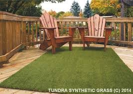 Outdoor Grass Rug Astroturf Rug Outdoor Astroturf Rugby Ibbc Club