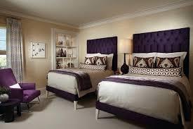 Black Bedroom Design Ideas Purple And Black Bedroom Designs