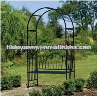 Wrought Iron Pergola by Look For Sale Antique Iron Garden Arch Wrought Iron Pergola