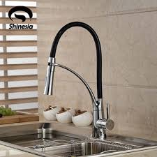 Online Get Cheap German Faucet Aliexpress Com Alibaba Group Shinesia Official Store Small Orders Online Store Selling