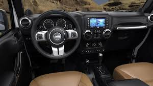 jeep wrangler unlimited interior 2017 2013 jeep wrangler unlimited moab edition review notes autoweek