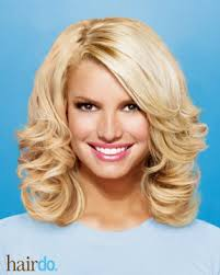hairdo wigs hairdo wigs 17in pre permed clip in extension elegantwigs