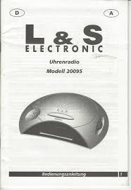 cheap ace user manual find ace user manual deals on line at