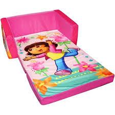 Flip Open Sofa For Kids by Sofa Toys R Us Centerfieldbar Com