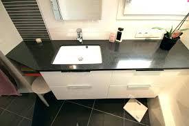 meuble cuisine 45 cm profondeur meuble cuisine profondeur 40 brainukraine me