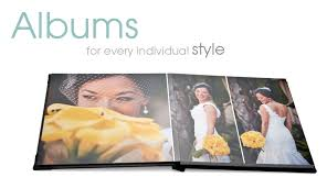professional photo albums albums professional studio products