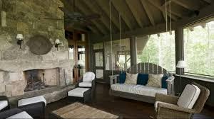 enclosed porch ideas windows enclosed porch windows designs 20