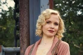 Seeking Episode 4 Cast Peaky Blinders Season 4 Cast Costumes Episode List Details