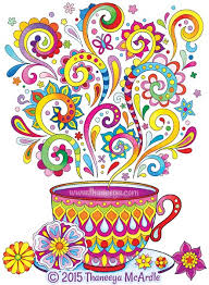 follow your bliss coloring book by thaneeya mcardle u2014 thaneeya com