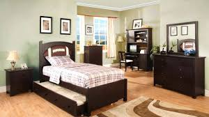 cheap twin bedroom furniture sets classy design twin bedroom furniture sets adult falls idaho cheap