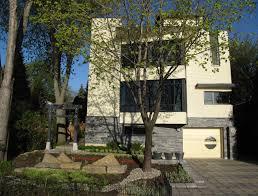plaque ardoise jardin ardoise aménagement paysager ardoise patio ardoise escalier