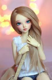 adorable doll wallpapers doll wallpapers 48 wallpapers