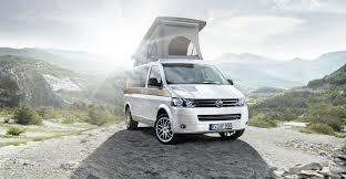 volkswagen california shower hymercar cape town campervan for active people u2022 camprest com