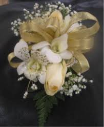 wrist corsage prices blizzard blitz like freshly fallen snow blizzard blitz is
