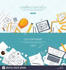 project drawing software dolgular com