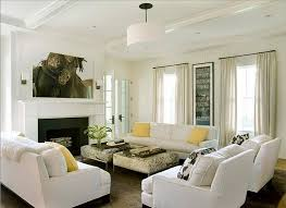 Living Room Pendant Lighting Unique Living Room Pendant Lights H62 About Home Design Trend With