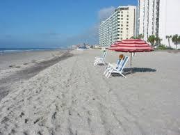 Myrtle Beach 3 Bedroom Condo Myrtle Beach Vacation Condo Myrtle Beach Vacation Rental