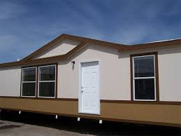 painting a mobile home interior paint for mobile homes exterior painting mobile home exterior of