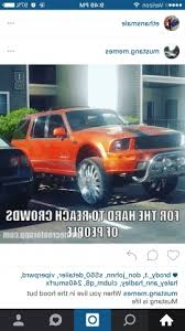 used funny ford memes rental