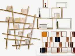 ovvio librerie right brain design co