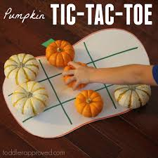 halloween birthday party games toddler approved small pumpkins halloween parties and